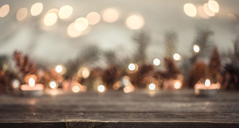 Mindener Weihnachtskiste – Spende geht an den Verein Aufwind