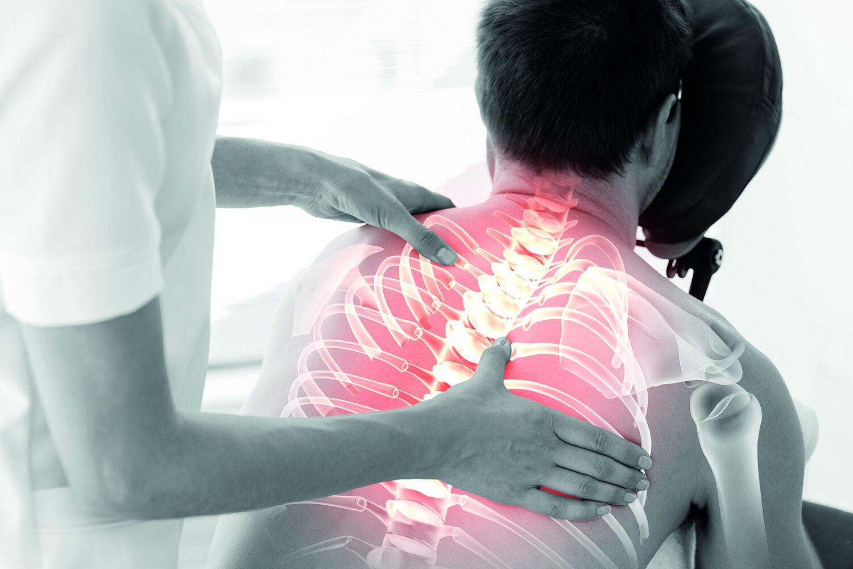 Physiotherapie Körperwerkstatt Petershagen