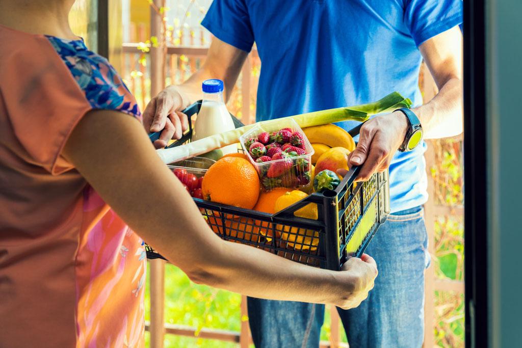 Umweltfreundliche Verpackung – Unsere neuen Pfandkisten ermöglichen es!
